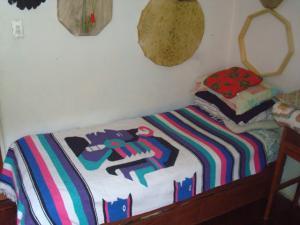 Apartamento En Venta En Caracas - Colinas de Santa Monica Código FLEX: 19-3161 No.11