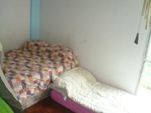 Apartamento En Venta En Caracas - Colinas de Santa Monica Código FLEX: 19-3161 No.13