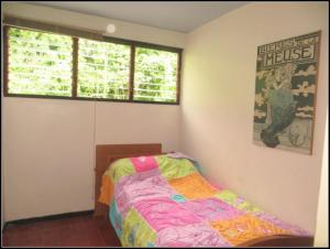 En Venta En Caracas - Colinas de Santa Monica Código FLEX: 19-3161 No.14