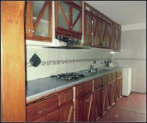 Apartamento En Venta En Caracas - Colinas de Santa Monica Código FLEX: 19-3161 No.15