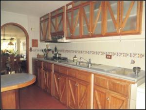 Apartamento En Venta En Caracas - Colinas de Santa Monica Código FLEX: 19-3161 No.16