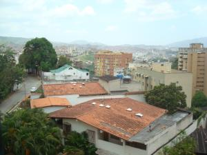 En Venta En Caracas - Colinas de Santa Monica Código FLEX: 19-3161 No.17