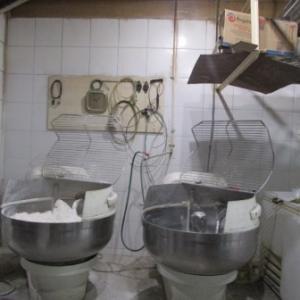 Empresa en Venta<br>Alimentos y Bebidas<br>en Parroquia Santa Rosalia