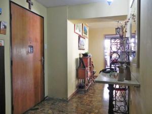En Venta En Caracas - El Marques Código FLEX: 19-3259 No.3