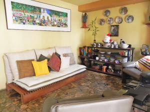 En Venta En Caracas - El Marques Código FLEX: 19-3259 No.4