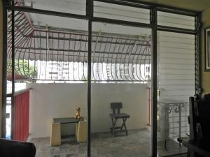 En Venta En Caracas - El Marques Código FLEX: 19-3259 No.7