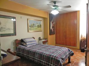 En Venta En Caracas - El Marques Código FLEX: 19-3259 No.14