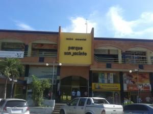 Negocio o Empresa en Venta en San Jacinto