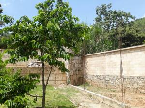 Casa En Venta En Maracay - Lomas de Palmarito Código FLEX: 19-3484 No.6