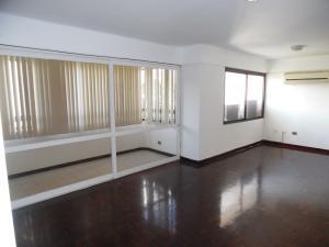 Apartamento En Venta En Caracas - Manzanares Código FLEX: 19-1105 No.3