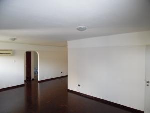Apartamento En Venta En Caracas - Manzanares Código FLEX: 19-1105 No.4