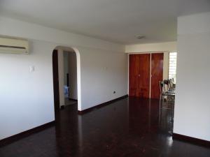 Apartamento En Venta En Caracas - Manzanares Código FLEX: 19-1105 No.5