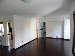 Apartamento En Venta En Caracas - Manzanares Código FLEX: 19-1105 No.6