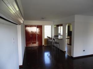 Apartamento En Venta En Caracas - Manzanares Código FLEX: 19-1105 No.7