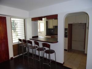 Apartamento En Venta En Caracas - Manzanares Código FLEX: 19-1105 No.8
