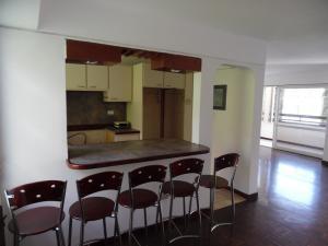 Apartamento En Venta En Caracas - Manzanares Código FLEX: 19-1105 No.9