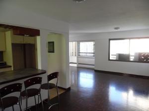 Apartamento En Venta En Caracas - Manzanares Código FLEX: 19-1105 No.10