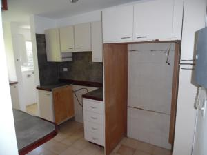 Apartamento En Venta En Caracas - Manzanares Código FLEX: 19-1105 No.11