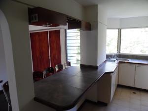 Apartamento En Venta En Caracas - Manzanares Código FLEX: 19-1105 No.12