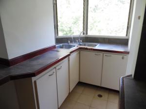 Apartamento En Venta En Caracas - Manzanares Código FLEX: 19-1105 No.13