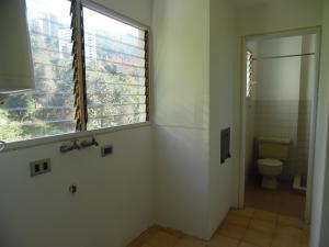 Apartamento En Venta En Caracas - Manzanares Código FLEX: 19-1105 No.15