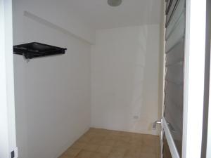 Apartamento En Venta En Caracas - Manzanares Código FLEX: 19-1105 No.16