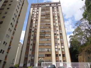 Apartamento En Venta En Caracas - El Paraiso Código FLEX: 19-3586 No.0