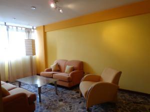 Apartamento En Venta En Caracas - El Paraiso Código FLEX: 19-3586 No.2