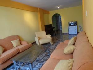 Apartamento En Venta En Caracas - El Paraiso Código FLEX: 19-3586 No.3