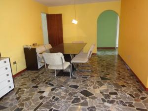 Apartamento En Venta En Caracas - El Paraiso Código FLEX: 19-3586 No.4