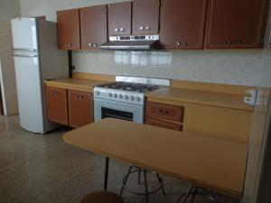 Apartamento En Venta En Caracas - El Paraiso Código FLEX: 19-3586 No.7