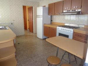 Apartamento En Venta En Caracas - El Paraiso Código FLEX: 19-3586 No.8
