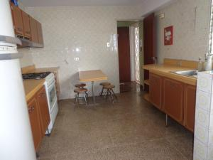 Apartamento En Venta En Caracas - El Paraiso Código FLEX: 19-3586 No.9