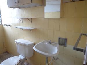 Apartamento En Venta En Caracas - El Paraiso Código FLEX: 19-3586 No.12