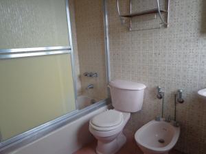 Apartamento En Venta En Caracas - El Paraiso Código FLEX: 19-3586 No.16