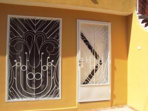 Casa En Venta En Maracay - El Castano (Zona Privada) Código FLEX: 19-3624 No.8