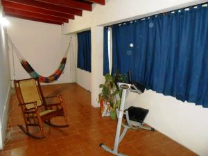 Casa En Venta En Maracay - El Castano (Zona Privada) Código FLEX: 19-3624 No.5
