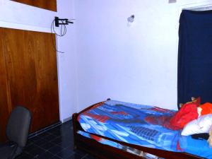 Casa En Venta En Maracay - El Castano (Zona Privada) Código FLEX: 19-3624 No.6