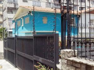 Casa En Venta En Caracas - Alta Florida Código FLEX: 19-3663 No.1
