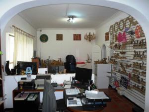 Casa En Venta En Caracas - Alta Florida Código FLEX: 19-3663 No.2