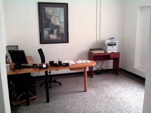 Casa En Venta En Caracas - Alta Florida Código FLEX: 19-3663 No.3