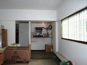 Casa En Venta En Caracas - Alta Florida Código FLEX: 19-3663 No.4