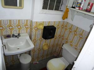 Casa En Venta En Caracas - Alta Florida Código FLEX: 19-3663 No.5