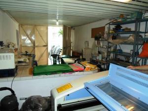 Casa En Venta En Caracas - Alta Florida Código FLEX: 19-3663 No.7