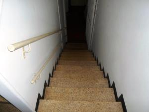 Casa En Venta En Caracas - Alta Florida Código FLEX: 19-3663 No.8
