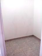 Casa En Venta En Caracas - Alta Florida Código FLEX: 19-3663 No.10