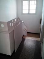 Casa En Venta En Caracas - Alta Florida Código FLEX: 19-3663 No.11