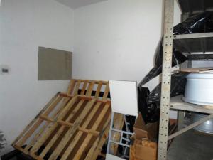 Casa En Venta En Caracas - Alta Florida Código FLEX: 19-3663 No.13