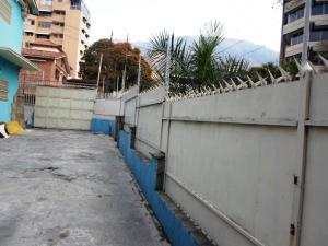 Casa En Venta En Caracas - Alta Florida Código FLEX: 19-3663 No.14