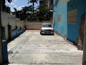 Casa En Venta En Caracas - Alta Florida Código FLEX: 19-3663 No.15